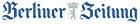 berliner_zeitung_logo_sm