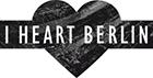iheartberlin_logo_sm