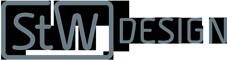 stw-design